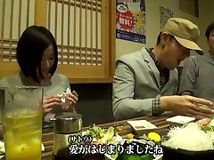 Crazy Japanese chick in Incredible HD, Teens JAV private amateurin unter drogen ficken