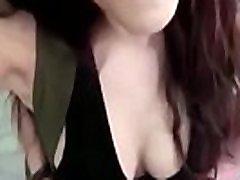 Amateur telugu acter tabu sex vidoe girls compilation of sex videos 2