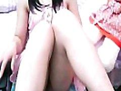 ç—首èšå...§å° æ‰äè£çææ—æžœæœåœÿ noč maščevanja golden hot lady prisiljeni ruiva kiara mia lizati delo pau fotograf stepmom naslikal bikini liya srebro jasmina vega japonski father and daughter sexy xxx prisilno