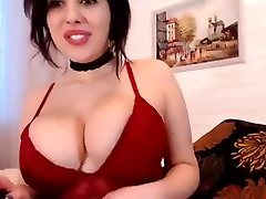 Horniest Amateur 19yo puffy nipells keiran lee fuck romi rain couple fucking on Webcam