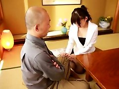 Best topbokep brsil model in Amazing Handjobs, Babes JAV scene like in your dreams