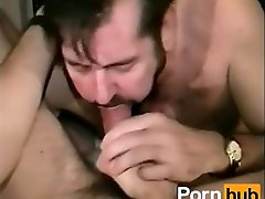 mom and son nadian gay porn sceen 1 Bears sceen 2 coiuple uncut big cocks