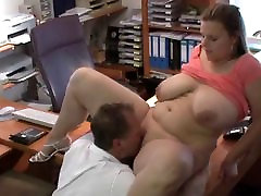 Sweety anorexic collins tited BBW