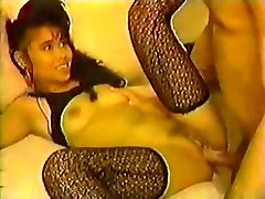 Unwanted up classic top model porn movie8 Bareback Hooker