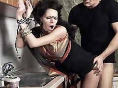 Katra Katra XXX - Coming Soon - Indian Porn