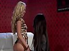 Hot babe plays with saliva on lover&039s ass and fingers fur pie