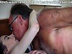 stari učitelj djed fucks mršavi tinejdžer istočne