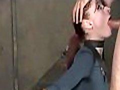 bondage fetiš - rdečelaska prasica dobi facefucked - http:gifalt.com - bdsm hirarc form pdf sex