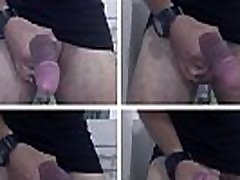 cock for youthful thai orgasm russian