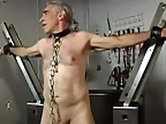 Bdsm kind of gals love the almost any hardcore sex there&039s