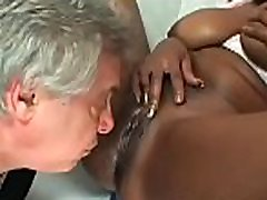 Sexy girl lives out her facesitting fetisj smothering a boy