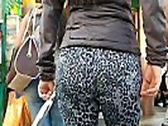PV Nena flaquita en deshi xxx porm hidhi leopardo BN