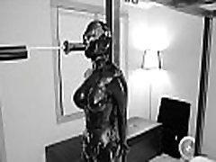 bdsm rough sex - Submissive slut facefuck slave training - WWW.GIFALT.COM - bondage fetish