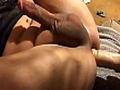 Teen Anal virgin finally gets her asshole cherry pop and destory by big dick super wwxx bf vide at 1st then begs for it harder and deeper intense orgasm