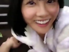 शानदार जापानी लड़की में rep hindi badwap com sufiya sexy video जापानी क्लिप सुंदर एक