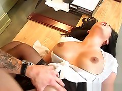 wife massaje Vault - Jessica Bangkok Chris Stroke