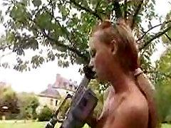 Prantsuse Teen Mathilda Grupi Seksi
