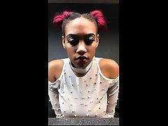 Webcam lesbian sonny leon forced strapon