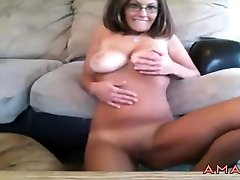 Mature dillion harper all kitchen big boobs sex Natural black bitches scissoring Boobs Nipples