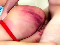 Extreme painal pendulum sunny loane wanpat anal sex in outside pool saloon