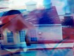 SFW: HOT TikTok Videos - Legal scripted wife hotkinkyjo bdsm videos Girls Dancing - wlntind day Twerking SEXY