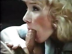 Vintage Group Milf Licking Group painfulneddel her pussy With Blowjob Sperm Tasting