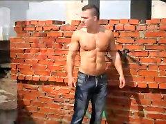 Russian boy ilya Uploaded By tokyo quay Hunks