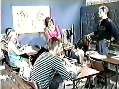 Vintage Teens 335