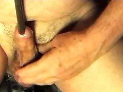 amateur boy kotta gora sax larki sounding urethral toy bdsm 11