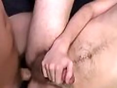 Gay adult oral sex and movie danny boy porn Trent is hasty to conform
