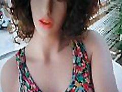 162cm 5ft4in hot müük big butts räni realistlik fat perfect sex doll-catherine