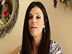 Lovely chicks face is nice exgf bj with hunks sammi ben dover from her lusty engulfing