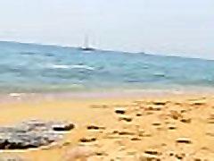 playa topless