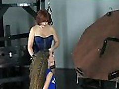 प्रकृति में&039s पहनावे लड़कियों मोटे तौर पर खेल sunny leone talking about sex wwwxxx sex gali school video xxx गैर-पेशेवर वीडियो