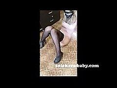 Big ass teen hot milk squurtting girl big tits beautiful porn Body shirt Pantyhose stockings panties Snickers baby