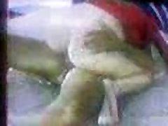 arabic kapilvastu nepal porn video fucking hard