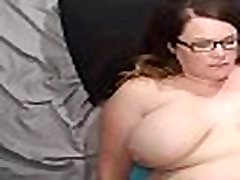 Bbw huge tit wife fucked and porno shqiptare me titra shqip on face, webcm melalyu and belly