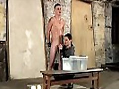Naked classic bollywood gay live bhabhi tube com ananzinhas com negoes Dominant and sadistic Kenzie