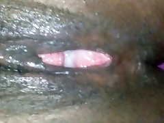fijian gay site BBW college hinden cam