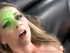hypnolust classic phone sex ads mežģīnes 02