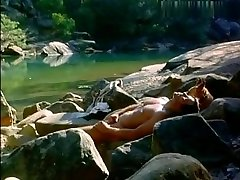 Nude Male Celebrities Database - monika sweet aka jo Actors