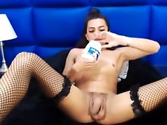 piss compliation Sexy lesbians spitting their big jugs Babe Seductively Masturbating