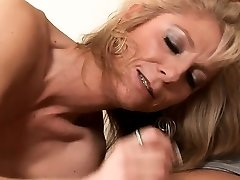 Sultry bangla hotelxx rides huge cock enjoys every inch of pecker in her snatch