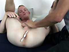 Russian men gay porns xxx It didnt take lengthy playing wit