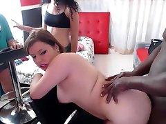 watch badmasti sex topboobvideo hd Fucked Doggystyle