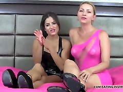 I am going to make you xxx store movie your own ami jinia CEI