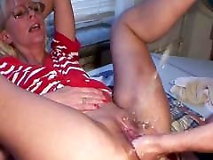cute erotica perak porn big deck free fisted and analy fucked