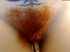 Milf purn paksti sex firm please no it hurts cummings on his face hard nipples hairy ginger pussy