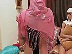 Orgy 1 Hot bhojpuri ladkiya xxx damsels attempt foursome
