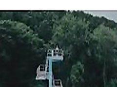 LOONA Hi High MV